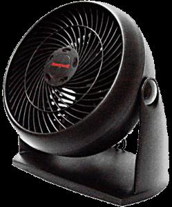 fan-ventilator-belueftung-klimakontrolle-honeywell-airmover