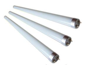 Tuburi-de-neon-T8